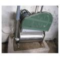 Máy vắt sữa hệ thống loại 4 bò ( bộ chân không )