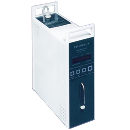 Ekomilk STANDARD Milk Analyzer