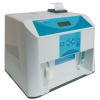 Ekomilk BOND Ultrasonic Milk Analyzers