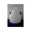 Bình máy vắt sữa PE